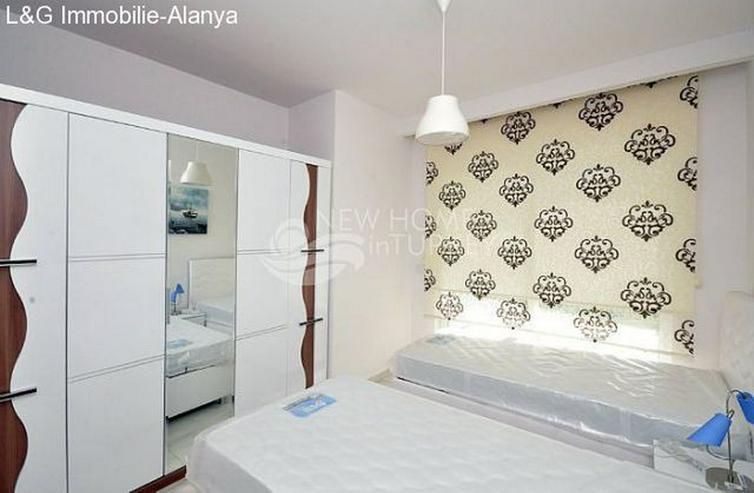 Bild 5: Eigentumswohnung in einem neuen Komplex zu verkaufen.