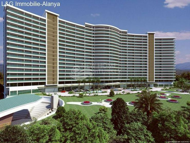 Bild 9: ! Die momentan beste Anlage Möglichkeit in Alanya !