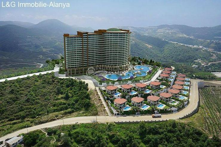Bild 3: ! Die momentan beste Anlage Möglichkeit in Alanya !