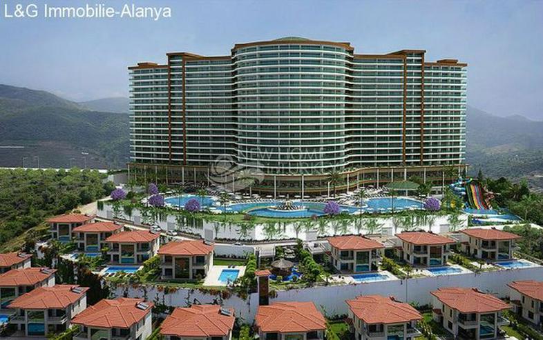Bild 7: ! Die momentan beste Anlage Möglichkeit in Alanya !