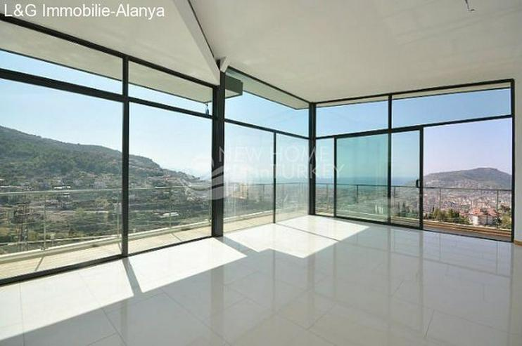 Designer Villa mit dem perfekten Ausblick zu verkaufen. - Haus kaufen - Bild 1