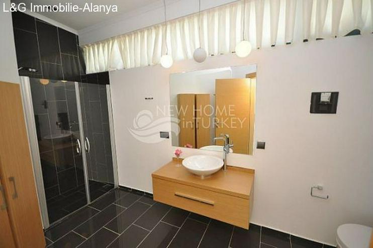 Bild 4: Designer Villa mit dem perfekten Ausblick zu verkaufen.