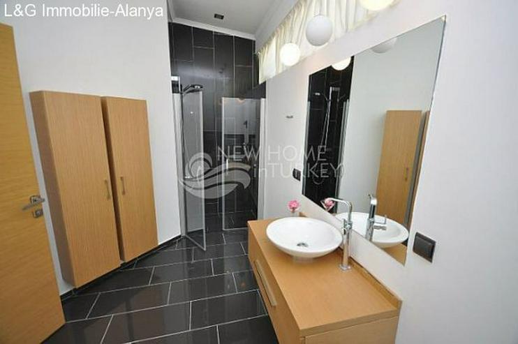 Bild 3: Designer Villa mit dem perfekten Ausblick zu verkaufen.