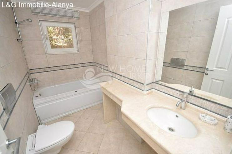 Bild 3: Villa in bester Lage von Alanya zu verkaufen.