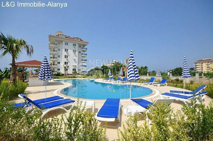Ferienwohnung nahe dem Strand zu verkaufen. - Wohnung kaufen - Bild 1