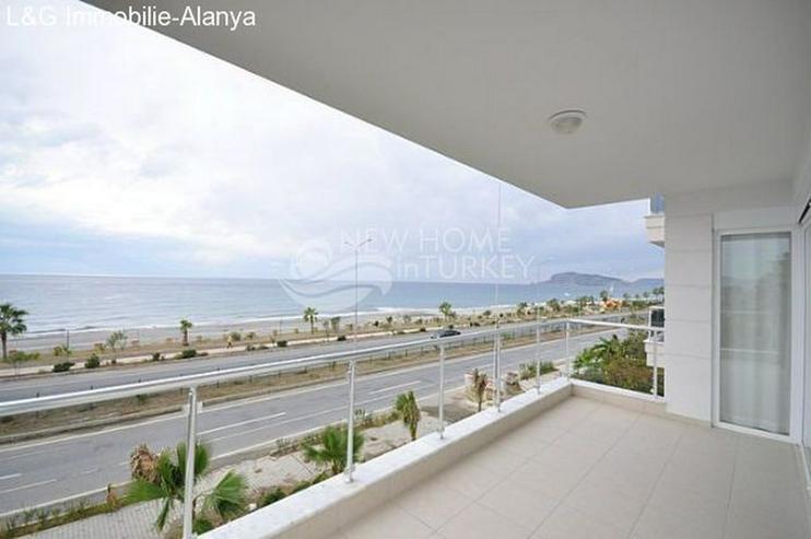 Bild 6: Ferienwohnung nahe dem Strand zu verkaufen.