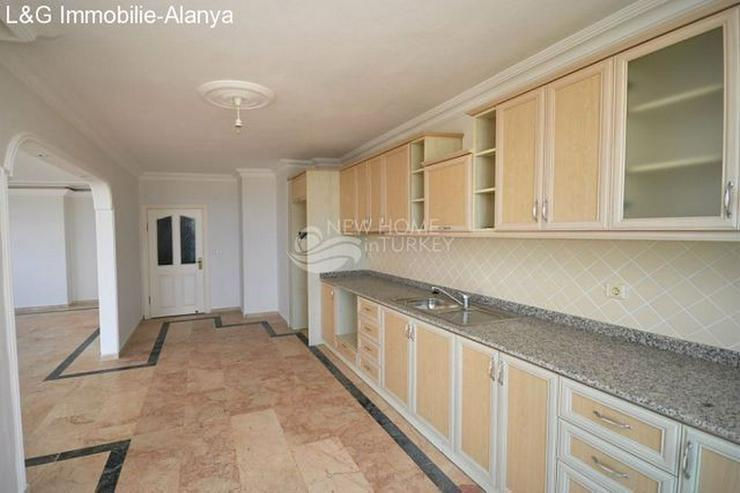 Bild 4: Immobilie direkt am Meer zu verkaufen.