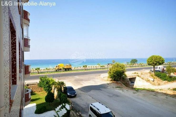 Bild 5: Immobilie direkt am Meer zu verkaufen.