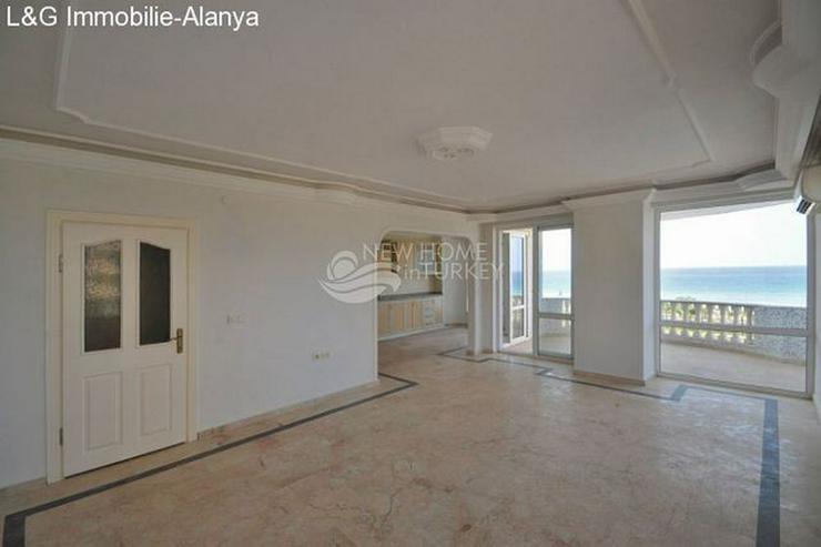 Bild 6: Immobilie direkt am Meer zu verkaufen.