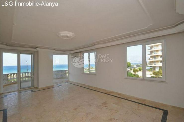 Bild 2: Immobilie direkt am Meer zu verkaufen.