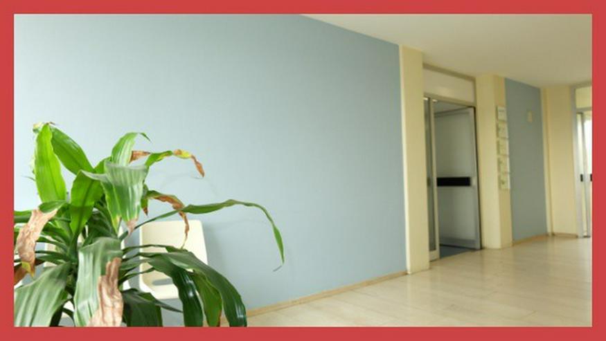 Bild 5: 2 Raum-Büro als Startup-Bürofläche in einem gepflegten Bürohaus!