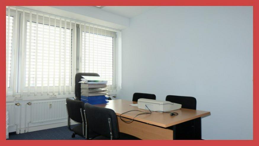 Bild 9: 2 Raum-Büro als Startup-Bürofläche in einem gepflegten Bürohaus!