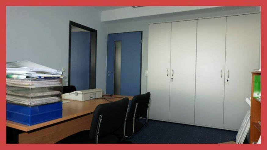 Bild 10: 2 Raum-Büro als Startup-Bürofläche in einem gepflegten Bürohaus!