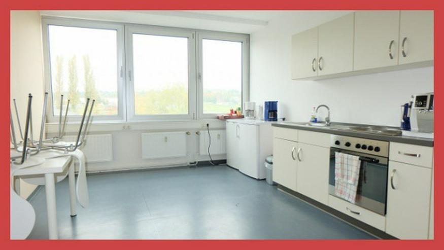 Bild 6: 2 Raum-Büro als Startup-Bürofläche in einem gepflegten Bürohaus!