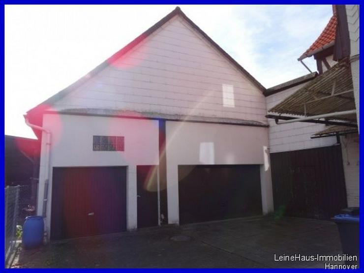 Bild 3: Mehrfamilienhaus mit gewerblicher Einheit in guter Lage