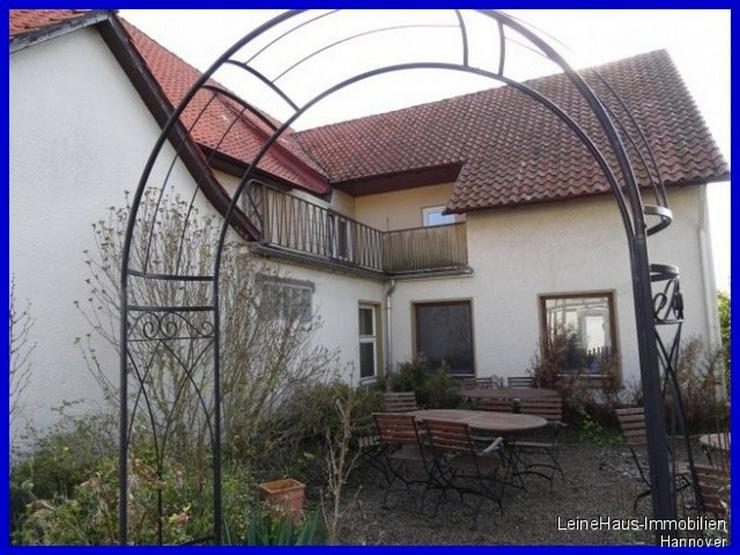 Bild 6: Mehrfamilienhaus mit gewerblicher Einheit in guter Lage