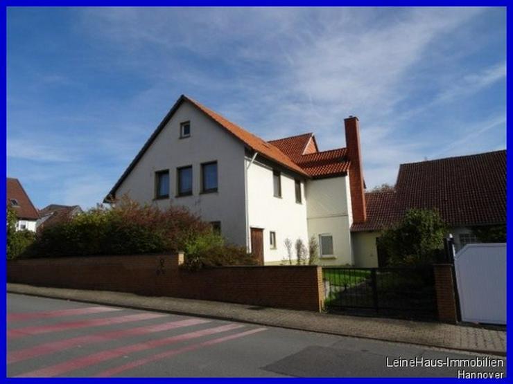 Bild 5: Mehrfamilienhaus mit gewerblicher Einheit in guter Lage