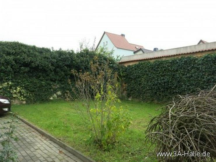 Bild 6: Einfamilienhaus mit sehr gutem Wohnklima sucht neuen Eigentümer!