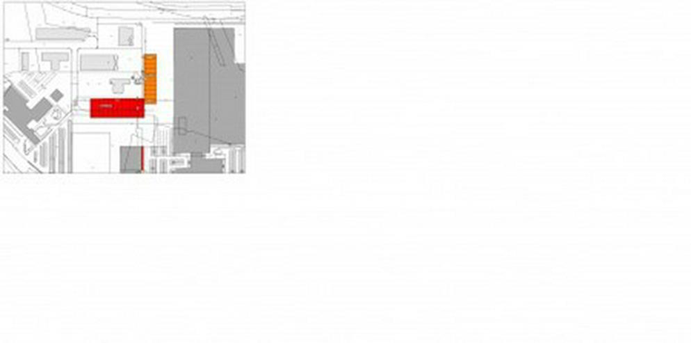 Hallenflächen, Neubau in Autobahnnähe, Industriegebiet - Gewerbeimmobilie mieten - Bild 1