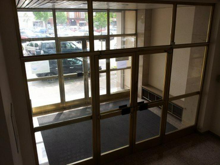 Bild 3: Das besondere Büro für besondere Ansprüche, grundsaniert, energetisch saniert