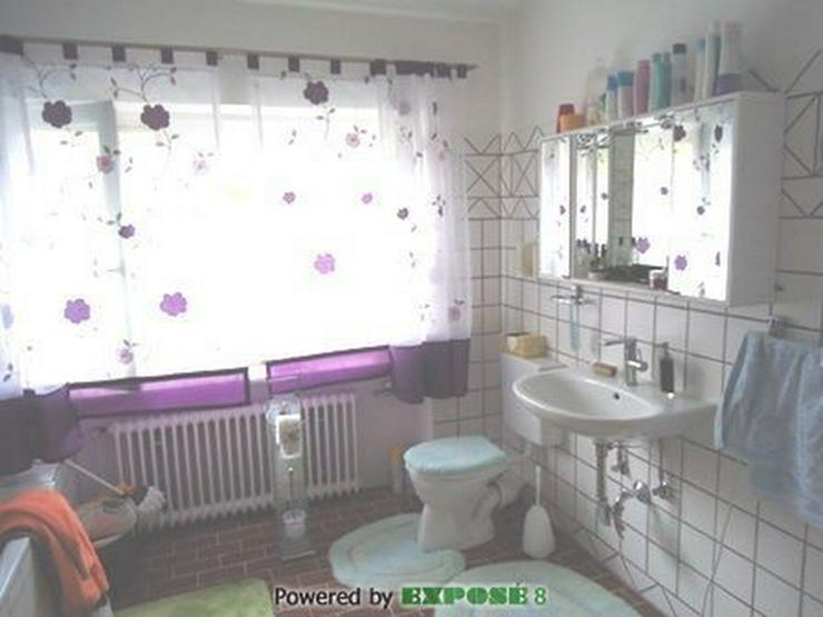 Bild 5: Großzügiges Einfamilienhaus mit viel Ausbaupotential