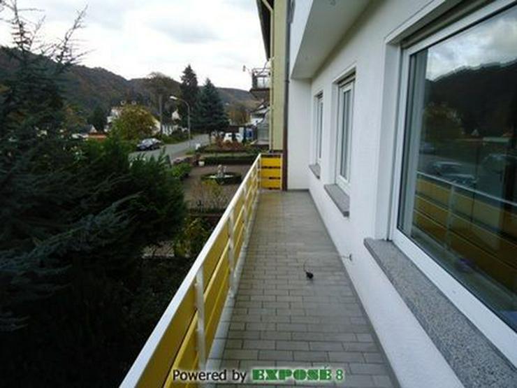Bild 5: Gepflegtes 2-Familienhaus - Wohnen und Arbeiten unter einem Dach