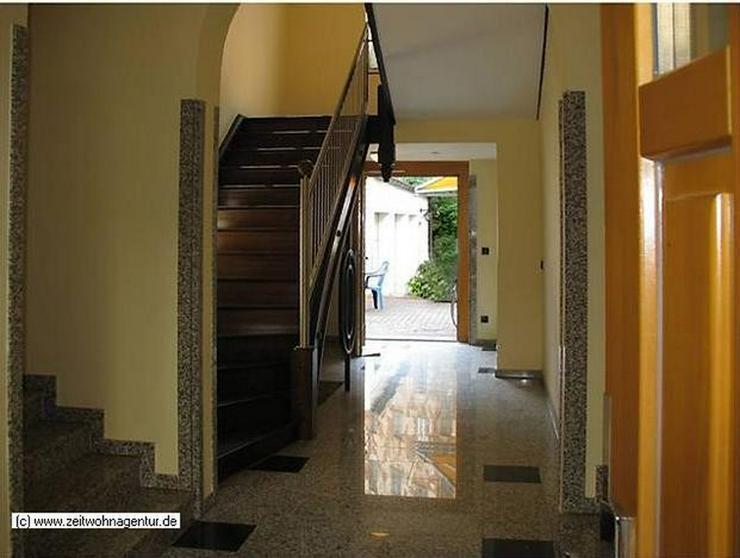 Bild 3: - Möblierte 51m² 1 Zimmer Wohnung in Volkmarsdorf zur Miete auf Zeit