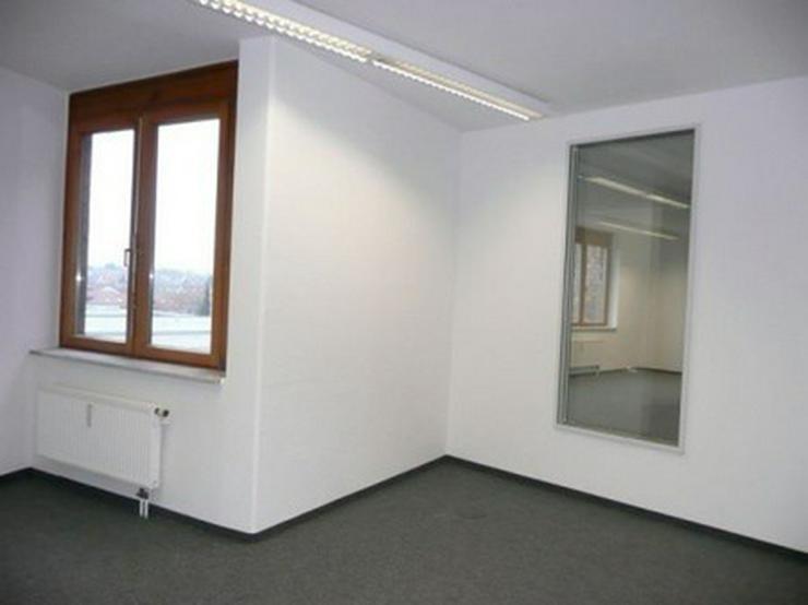 Modernes Büro, 152 qm // PROVISIONSFREI // - Gewerbeimmobilie mieten - Bild 4