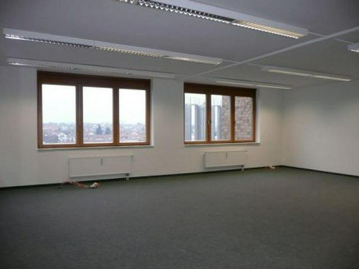 Bild 3: Modernes Büro, 152 qm // PROVISIONSFREI //