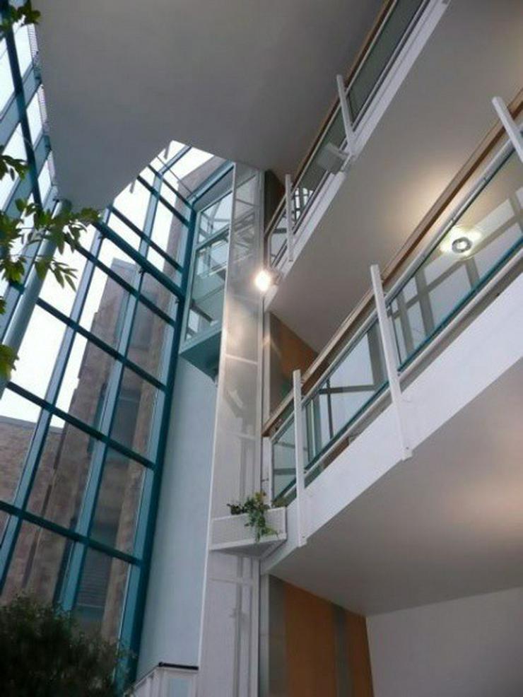 Modernes Büro, 152 qm // PROVISIONSFREI // - Gewerbeimmobilie mieten - Bild 1