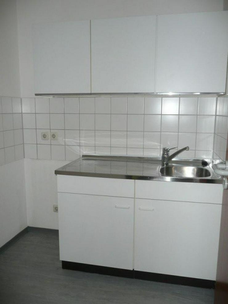Bild 5: Modernes Büro, 152 qm // PROVISIONSFREI //