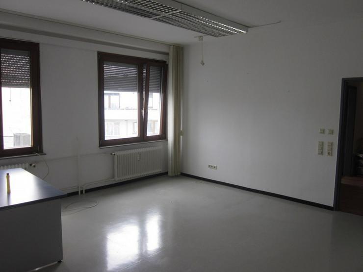 Bild 6: PF-Bahnhofstr.**Großzügige Büro- / Praxisetage in perfekter Innenstadtlage**