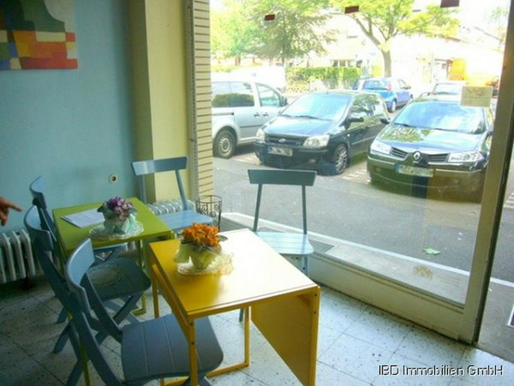 Bild 5: Jetzt zugreifen! Ladenlokal an Bäcker-Konditor o.ä. Jede neue Geschäftsidee willkommen!