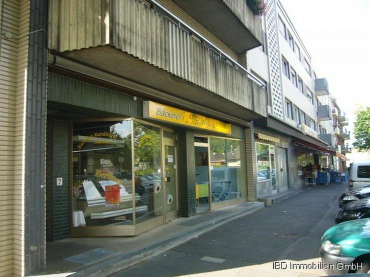 Bild 3: Jetzt zugreifen! Ladenlokal an Bäcker-Konditor o.ä. Jede neue Geschäftsidee willkommen!