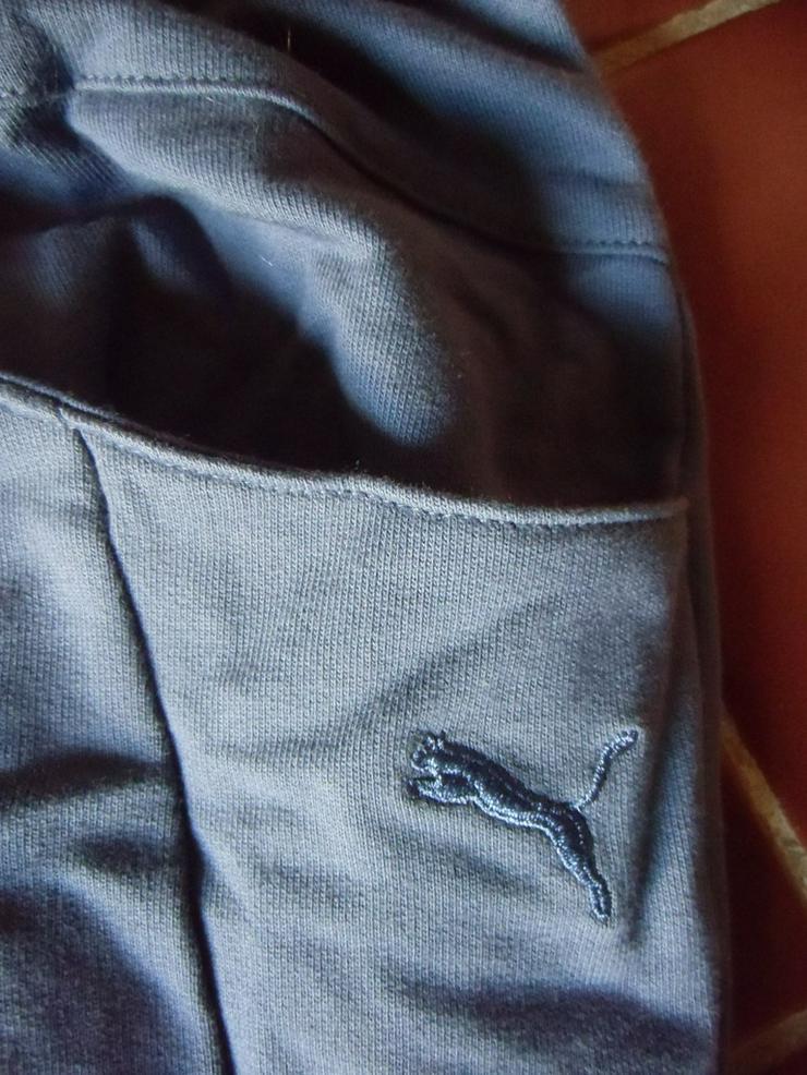 Bild 2: Capri Sweat Pants von Puma sportlifestyle