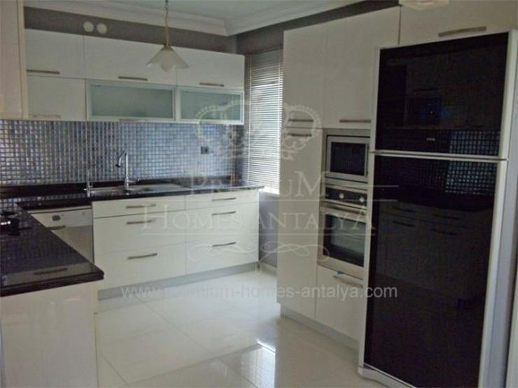 Bild 3: Moderne Maisonette-Penthouse Wohnung mit viel Platzangebot und wunderschöner Dachterrasse