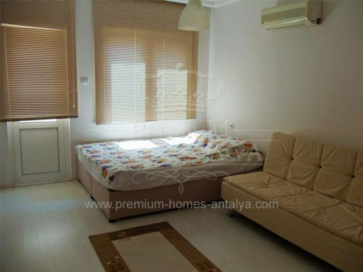 Bild 5: Moderne Maisonette-Penthouse Wohnung mit viel Platzangebot und wunderschöner Dachterrasse
