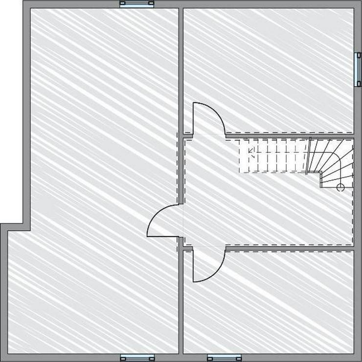 Bild 5: Schnäppchen mit Keller