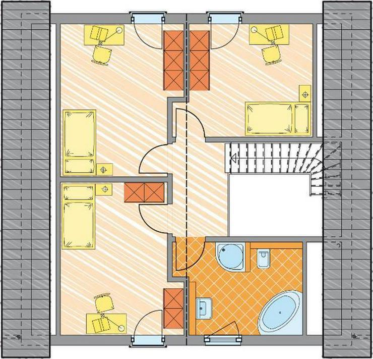 Bild 4: Schnäppchen mit Keller