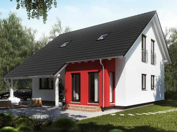 Stiepel & Eigeninitiative - Haus kaufen - Bild 4