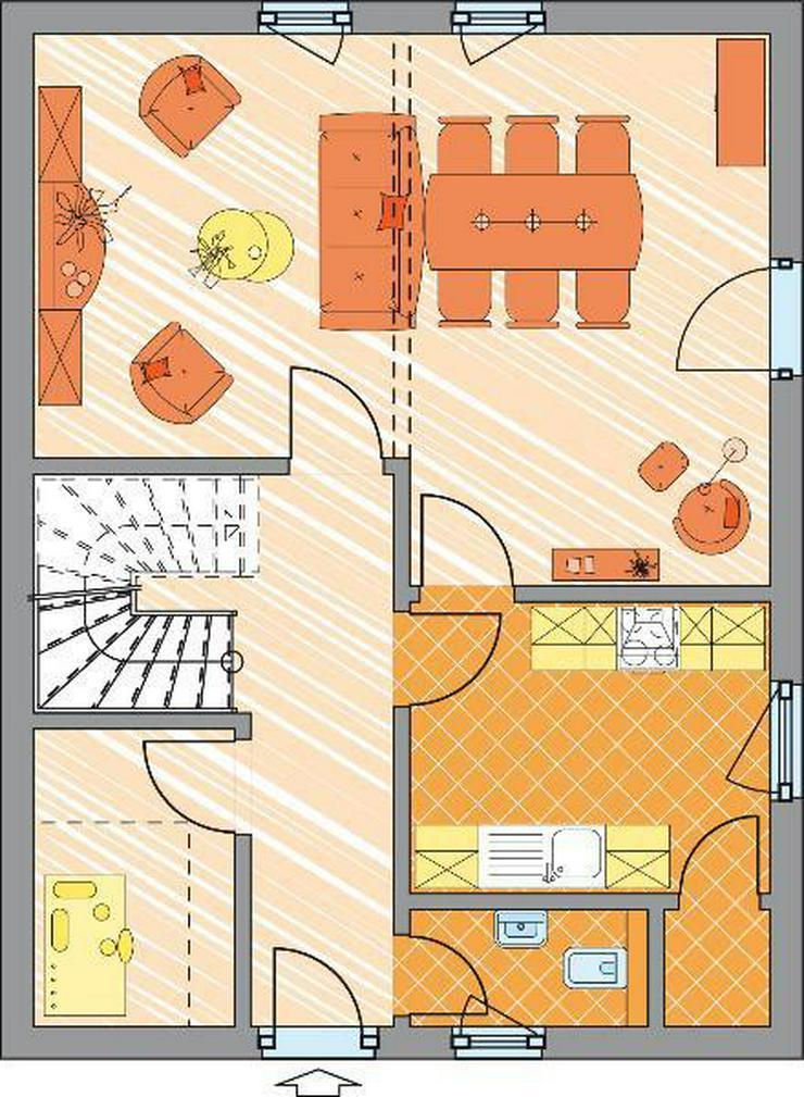 Bild 2: Kaufen statt Mieten
