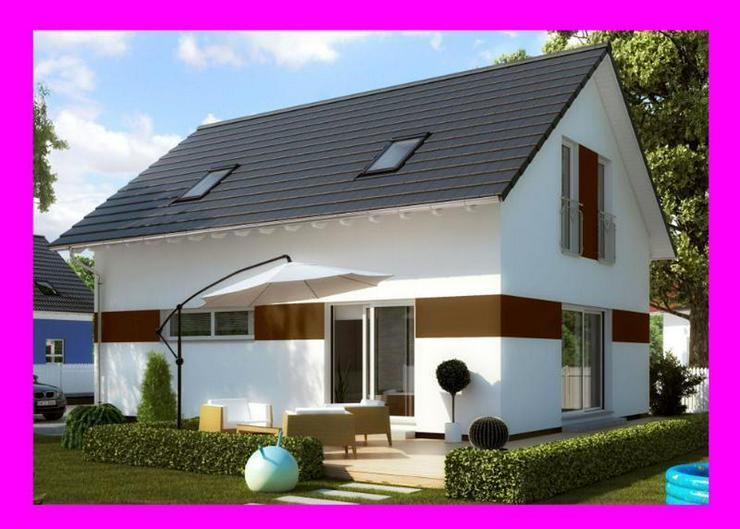 immobilien herne immobilien auf unserer immobiliensuche auf. Black Bedroom Furniture Sets. Home Design Ideas