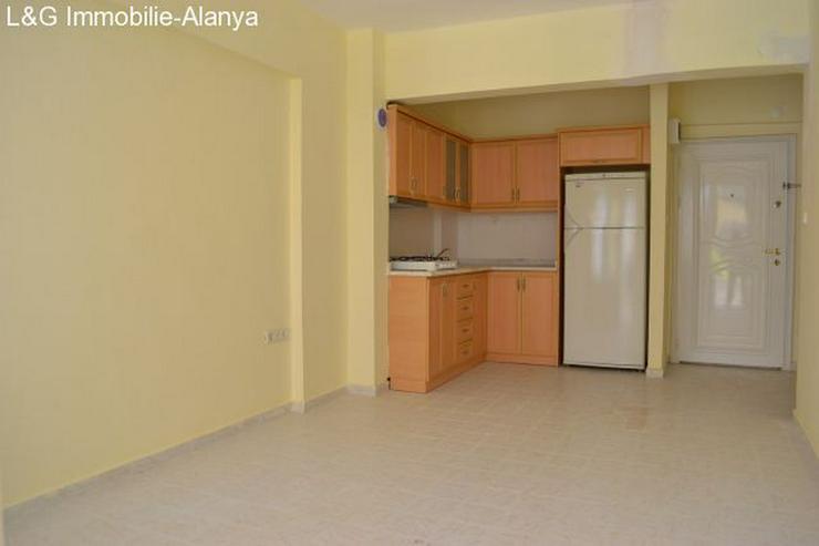 Bild 12: Günstige kleine Ferienwohnung in Alanya Mahmutlar zum Schnäppchenpreis zu verkaufen