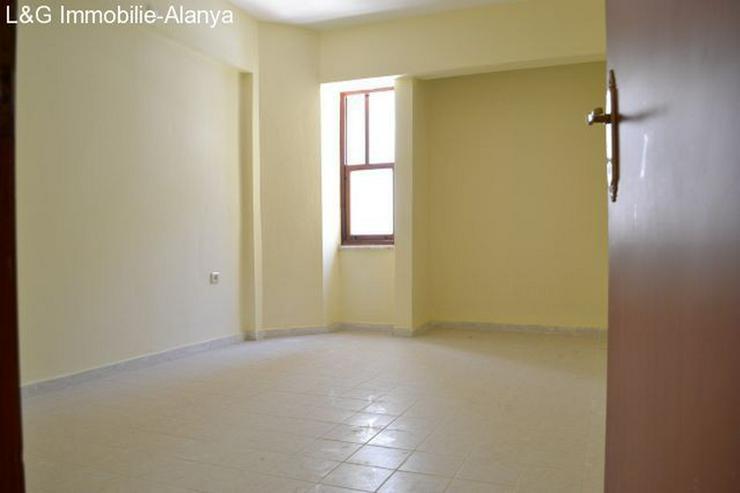 Bild 14: Günstige kleine Ferienwohnung in Alanya Mahmutlar zum Schnäppchenpreis zu verkaufen
