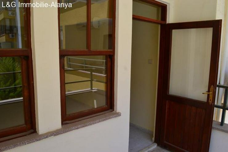 Bild 16: Günstige kleine Ferienwohnung in Alanya Mahmutlar zum Schnäppchenpreis zu verkaufen