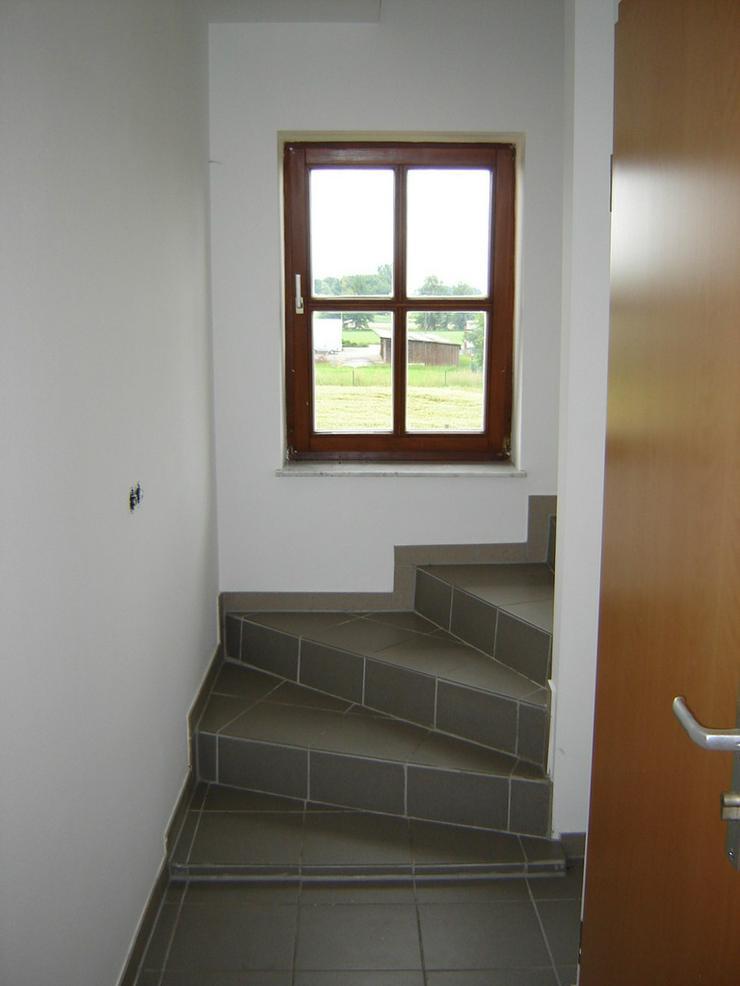 Bild 4: Wohnen in sonniger und ruhiger Lage - Gachenbach-Weilach