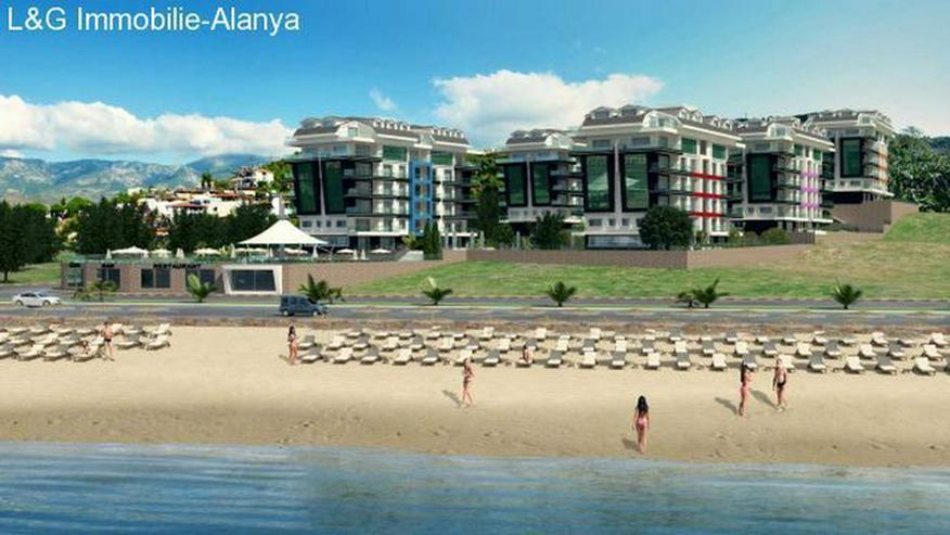 Bild 3: Luxus Wohnungen in Alanya zu einem erschwinglichen Preis kaufen
