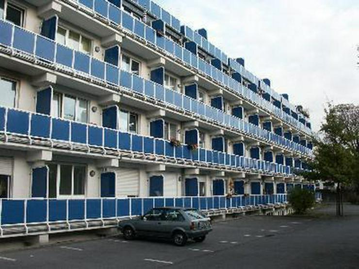 Appartement in Krefeld - Wohnung mieten - Bild 1