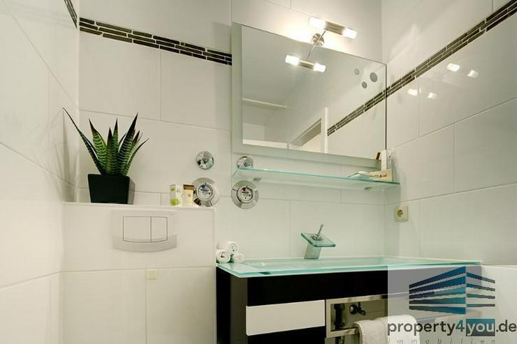 Bild 5: Sehr schöne möblierte 1.0-Zimmer Wohnung / in München Milbertshofen - Schwabing Nord