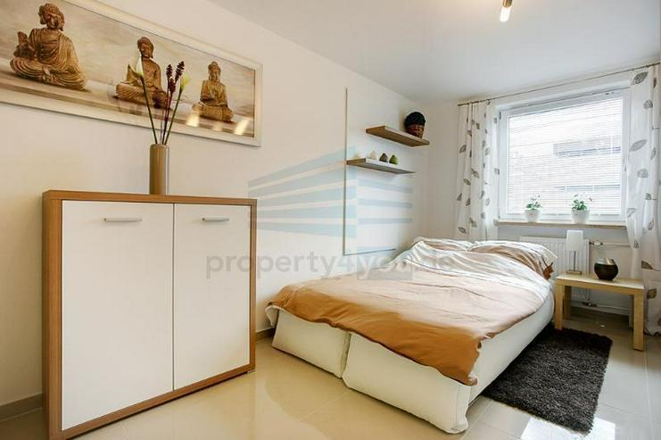 Bild 5: Sehr schöne möblierte 1.0-Zimmer Wohnung / in München Maxvorstadt